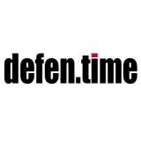 DefenTime