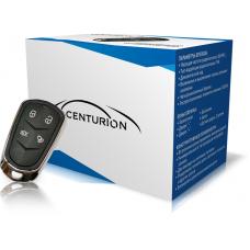 Centurion 15