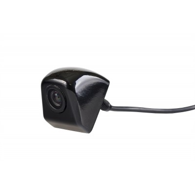 Камера заднего / переднего вида Interpower IP-980F/R