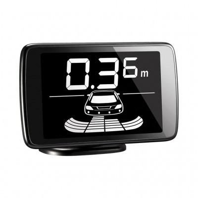 парковочный радар ParkMaster 234
