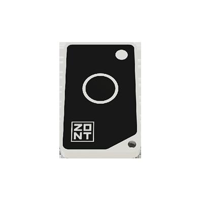 Бесконтактная противоугонная метка ZONT МЛ-04