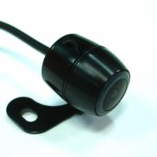 Камера заднего вида миниатюрная RM116В