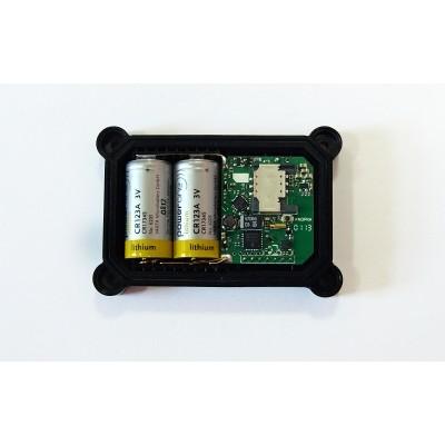 SOBR-Chip 12R