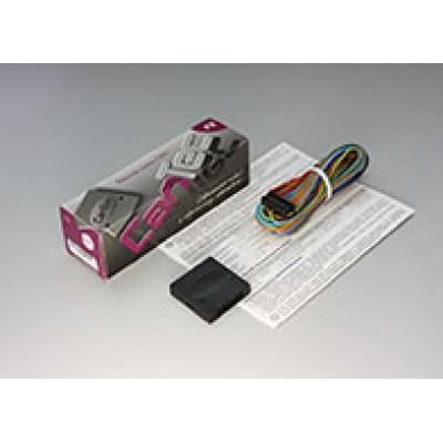 CANTEC-F2-универсальный адаптер шины CAN